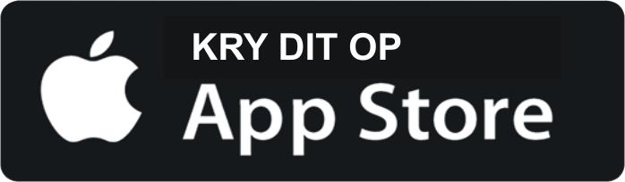 Kry dit op App Store