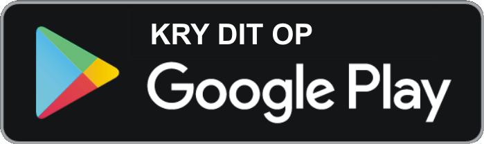 Kry dit op Google Play